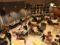 Brettspielfamilientag mit Bring & Buy Flohmarkt am 09.12.2018
